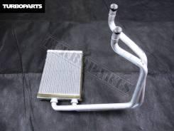 Радиатор отопителя. Nissan X-Trail, NT30, PNT30, T30 Двигатели: QR20DE, QR25DE, SR20VET, YD22ETI