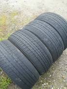 Bridgestone Potenza RE031. Летние, 70%, 4 шт