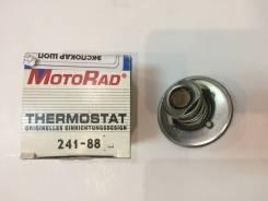 Термостат. Subaru