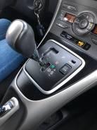 Замена робота на автомат Toyota Corolla, Auris, Verso
