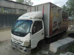 Foton Ollin BJ1069. Продам грузовик Foton 1069, 3 000куб. см., 5 000кг.