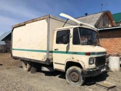 Mercedes-Benz. Продается грузовик мерседес бенц даймлер 130т. руб., 3 758куб. см., 5 000кг.