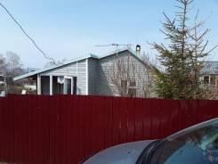 Продается дачный участок площадью 700 кв. м с постройками (дом оформле. От частного лица (собственник)
