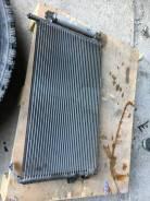 Радиатор кондиционера. Subaru Forester, SG, SG5, SG6, SG69, SG9, SG9L