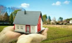 Продам земельный участок 8 сот. 800кв.м., собственность, электричество, вода