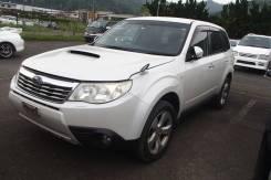 Subaru Forester. SH5, EJ20T