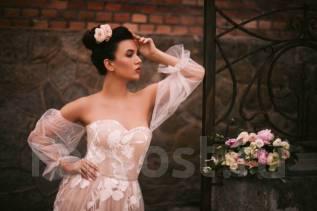 Студия Свадебного декора «FloRoom», флористика, оформление свадеб