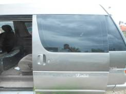 Дверь сдвижная. Toyota Lite Ace, CM30, CM30G, CM31, CM31V, CR22, CR22G, CR30, CR30G, CR31, CR31G, KM30, KM30G, KM31, KM31V, YR30, YR30G Toyota Town Ac...