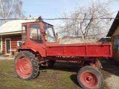 ХТЗ Т-16. Продам трактор Т-16М, 25 л.с. (18,4 кВт)