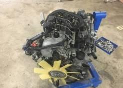 Двигатель 646 980 2.2 cdi Контрактный om646.982