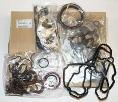 Прокладки двигателя Subaru EJ25 2005-07 10105AB010 10105AB010
