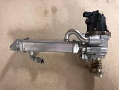 Клапан egr. Fiat Ducato, 244, 250, 290, 295 Двигатели: F1AE0481C, F1AE0481D, F1AE3481D