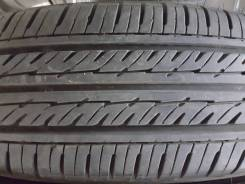 Goodyear GT-Eco Stage. Летние, 5 %, 1 шт