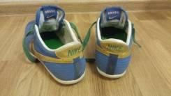 Nike Brasil 41EUR, 7UK 8US