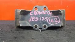 Подушка КПП TOYOTA CROWN JZS175 2JZFSE 2001 12371-46210