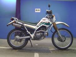 Yamaha XT 225. 250куб. см., исправен, птс, без пробега. Под заказ