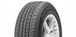 Hankook Optimo ME02 K424