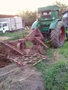 ЛТЗ. Трактор лтз, 50 л.с.