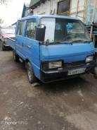 Kia Bongo. Продам грузовик, 2 000куб. см., 1 500кг.