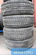 Bridgestone Blizzak MZ-02. Зимние, без шипов, 20%, 4 шт