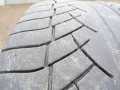 Michelin Latitude Diamaris. Летние, 2013 год, износ: 30%, 4 шт