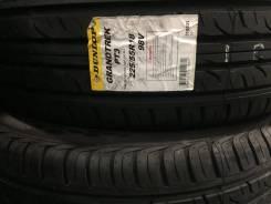 Dunlop Grandtrek PT3. Летние, без износа, 2 шт