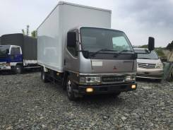 Mitsubishi Canter. Продам грузовик, 5 200куб. см., 2 000кг.