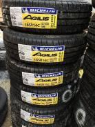 Michelin Agilis. Летние, 2015 год, без износа, 4 шт