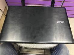 "Acer F5-771G 17.3"" FHD i5-7200U/8Gb/1Tb/GTX950M 4Gb/ Под Востановление. 17.3"", 2,5ГГц, аккумулятор на 3ч."