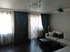 3-комнатная, улица Калинина 37. Центральный, агентство, 115кв.м.