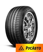 Triangle Group TH201, Original 245/40R18(TH201)