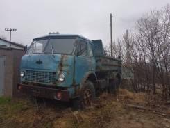 МАЗ 5549. Продается грузовой самосвал , 240куб. см.