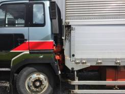 Куплю птс на грузовик Ниссан -Дизель