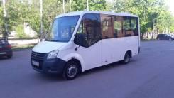 ГАЗ ГАЗель Next. Продам автобус газель некст 18+1 мест, 2 800куб. см., 19 мест