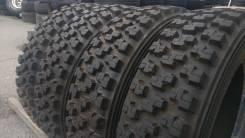 Bridgestone Potenza RE760 Sport. Всесезонные, 5%, 4 шт