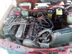 Audi Quattro. 44, KU