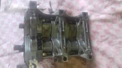 Вал балансирный. Toyota: Celica, Scepter, Harrier, Camry Gracia, Mark II Wagon Qualis, Solara, Camry, Mark II, MR2 Двигатель 5SFE