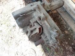 Раздаточная коробка. Chevrolet Blazer, S15 Двигатель L35