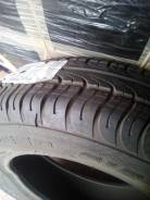 Gislaved Speed 616. Летние, 2012 год, без износа, 1 шт