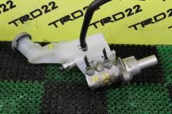 Цилиндр главный тормозной. Suzuki Swift, ZC32S, ZC72S, ZD72S