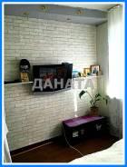 Гостинка, улица Нахимова 2. Столетие, агентство, 20кв.м. Комната