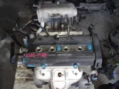 Двигатель Honda CRV, RD1, B20B без пробега по Р. Ф