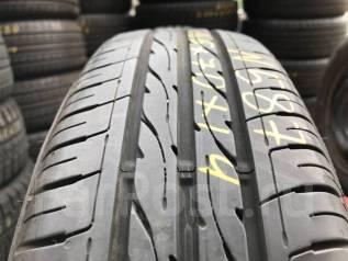 Dunlop Enasave. Летние, 2017 год, износ: 5%, 4 шт. Под заказ