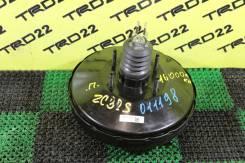 Вакуумный усилитель тормозов. Suzuki Swift, ZC32S, ZC72S, ZD72S