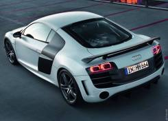 """Audi. 8.5/11.0x19"""", 5x112.00, ET42/50"""
