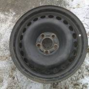 """Ford. 6.5x16"""", 5x108.00, ET52.5"""