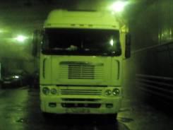 Freightliner Argosy. Продается фредлайнер аргоси, 11 000куб. см., 30 000кг.