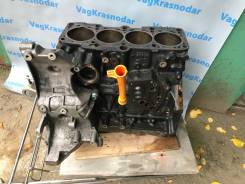 Маховик. Audi A4 AMB