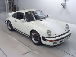 Porsche Carrera. механика, задний, 3.2, бензин, 110 000тыс. км, б/п, нет птс. Под заказ