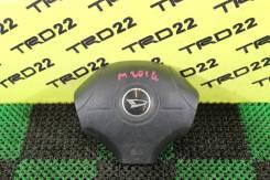 Подушка безопасности. Daihatsu YRV, M200G, M201G, M211G Двигатели: K3VE, K3VET